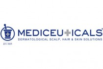 Medicuticals bij Hair Company